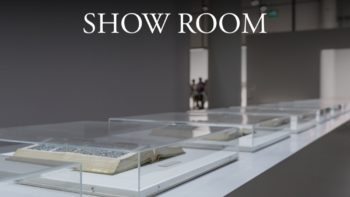Permalink to: Show Room